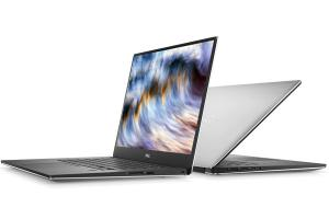 Dell XPS 15 9570 BIOS Update Windows 10