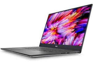 Dell XPS 15 9560 Drivers Windows 10 Download