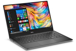 Dell XPS 13 9360 BIOS Update - Dell Drivers