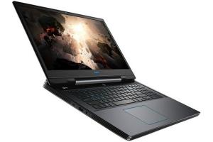 Dell G7 17 7790 BIOS Update Windows 10