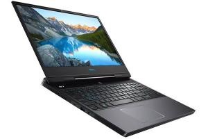 Dell G7 15 7590 Drivers Windows 10 Download