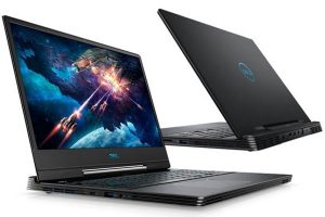 Dell G5 15 5590 BIOS Update Windows 10