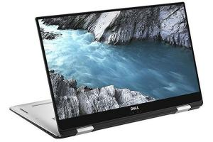 Dell XPS 15 9575 Drivers Windows 10 Download