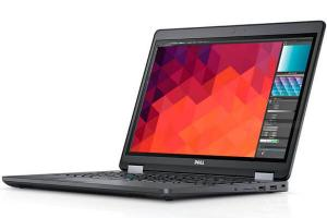 Dell Precision 3520 Drivers Windows 10 Download
