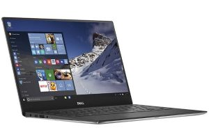 Dell XPS 13 9343 BIOS Update Windows 10