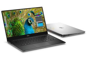 Dell XPS 13 9350 Drivers Windows 10 Download