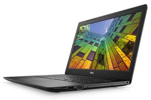 Dell Vostro 3583 Drivers Windows 10 Download