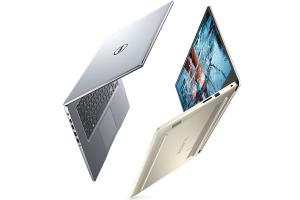 Dell Inspiron 7572 Drivers Windows 10 Download