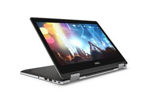 Dell Inspiron 7368 Drivers Windows 10 Download