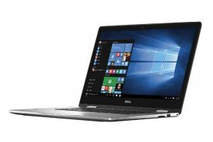 Dell Inspiron 7569 Drivers Windows 10 Download