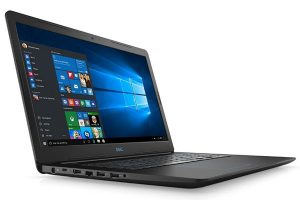 Dell G3 17 3779 Drivers Windows 10 Download