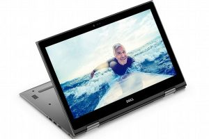 Dell Inspiron 5578 Drivers Windows 10 Download