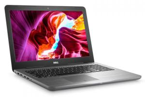 Dell Inspiron 5567 Drivers Windows 10 Download - Dell Drivers