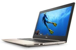 Dell Inspiron 5575 Drivers Windows 10 Download