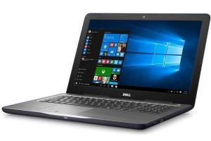 Dell Inspiron 3467 Drivers Windows 10 Download