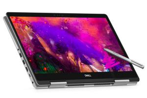 Dell Inspiron 7373 BIOS Update Windows 10