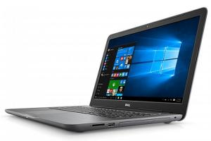Dell Inspiron 5565 Drivers Windows 10 Download