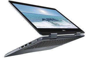 Dell Inspiron 5481 Drivers Windows 10 Download