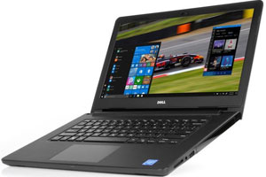 Dell Inspiron 3473 Drivers Windows 10 Download
