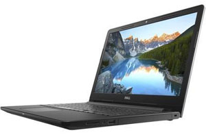 Dell Vostro 3572 Drivers Windows 10 Download