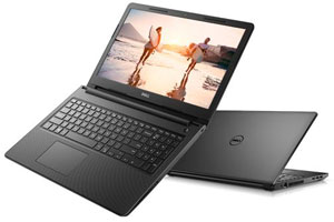 Dell Inspiron 3565 BIOS Update Windows 10